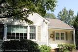 220 Middletown Lincroft Road - Photo 1