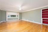 220 Middletown Lincroft Road - Photo 12