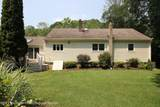 220 Middletown Lincroft Road - Photo 19