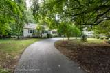 220 Middletown Lincroft Road - Photo 2