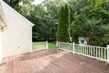 220 Middletown Lincroft Road - Photo 20