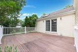 220 Middletown Lincroft Road - Photo 21