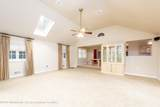 220 Middletown Lincroft Road - Photo 8