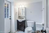 75 Canfield Road - Photo 15