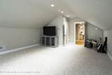 75 Canfield Road - Photo 41