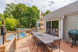 75 Canfield Road - Photo 42