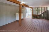 75 Canfield Road - Photo 45