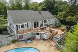 75 Canfield Road - Photo 52