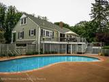 75 Canfield Road - Photo 55