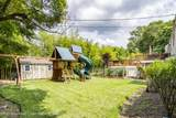 75 Canfield Road - Photo 57