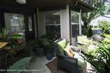 303 Gardenia Drive - Photo 3