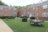 23 Arlington Court - Photo 20