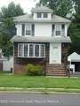 993 Chestnut Street - Photo 2