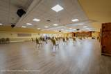 2 Miramar Court - Photo 37
