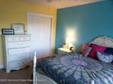 2811 Concord Drive - Photo 22