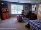 2811 Concord Drive - Photo 23