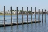 2811 Concord Drive - Photo 37