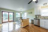 40 Marion Place - Photo 10