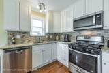 40 Marion Place - Photo 11