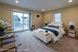 40 Marion Place - Photo 12