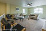 40 Marion Place - Photo 14