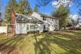 1007 Front Street - Photo 21