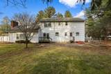 1007 Front Street - Photo 23
