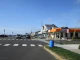 1503 D Street - Photo 15