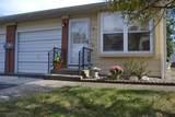 8 Lafayette Drive - Photo 1