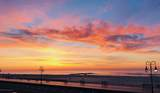 902 Ocean Avenue - Photo 9