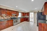 1142 Deal Road - Photo 10