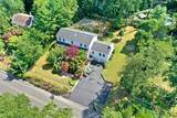 1142 Deal Road - Photo 4