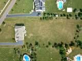 11 Ridgeview Way - Photo 6