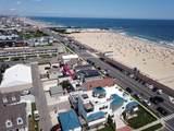 309 Ocean Avenue - Photo 4