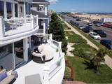 309 Ocean Avenue - Photo 56