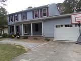 724 Elizabeth Avenue - Photo 4