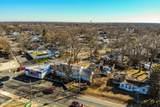 2700 Route 88 - Photo 4