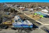 2700 Route 88 - Photo 5