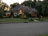 1609 Sheridan Drive - Photo 7