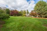 2180 Middletown Lincroft Road - Photo 4