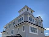 3574 Ocean Terrace - Photo 2