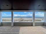 3574 Ocean Terrace - Photo 8