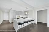 20 Melrose Terrace - Photo 10