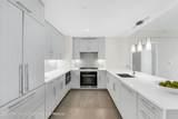 20 Melrose Terrace - Photo 11