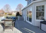 1357 Winter View Road - Photo 18