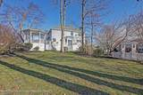 1357 Winter View Road - Photo 19