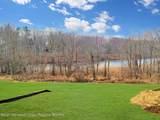 2 Lakeview Drive - Photo 2