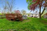82 Seminole Avenue - Photo 25