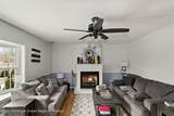 82 Seminole Avenue - Photo 4