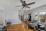 82 Seminole Avenue - Photo 5